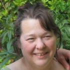 Roberta Morley's Pinterest Account Avatar