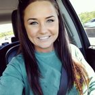 Tana Jeanette Pinterest Account