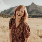 EMMA HALET | COLORADO WEDDING + ELOPEMENT PHOTOGRAPHER's Pinterest Account Avatar