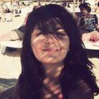 Aysel Abbasova Pinterest Account