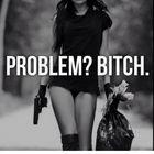 Temptress instagram Account