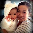Brenda Chun