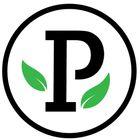 Perennial power  Pinterest Account