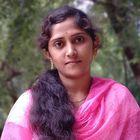Savitha Kumari Pinterest Account