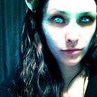 Allye Mallard's Pinterest Account Avatar