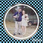 Emily Mae Pinterest Account