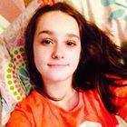 Kerstin Wells Pinterest Account