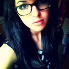 N A O M I GORSLINE instagram Account