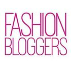 Kathie | Fashion Blogger's Pinterest Account Avatar