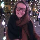 Dina Devlamynck Pinterest Account