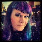 Queen Bee Digital Pinterest Account