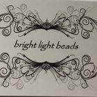 Brightlightbeads instagram Account