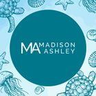 Madison Ashley | Inspired by Sea Ocean Jewelry instagram Account