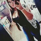 Brenda GLeez Pinterest Account