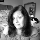 Saries Fabulous Scents's Pinterest Account Avatar