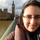 Maria Jose Degregorio Pinterest Account