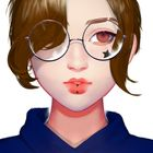 Alix Pau's profile picture