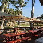 The Glades RV Resort Pinterest Account