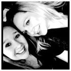 Regina Pettis instagram Account
