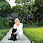 KathyMillerTime Pinterest Account