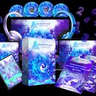 Law of Attraction ! Manifestation & Spirituality!'s Pinterest Account Avatar
