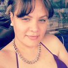 KARY _XO Pinterest Account