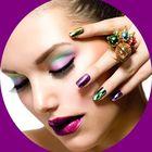 Lady Basil's Inspiring Colors 🌿 Reyhan S.D. (3) Pinterest Account