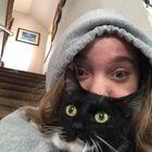 Jasmine Klingbiel Pinterest Account