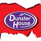Dunster House - Garden Buildings Pinterest Account