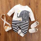 Baby Fashion Pinterest Account