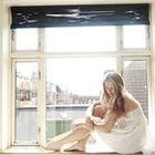 Heidi Djurhuus instagram Account