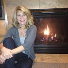 Peggy Boyer Pinterest Account