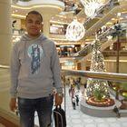 Sameh Sameh's Pinterest Account Avatar