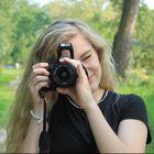 Kendall Taylor Pinterest Account