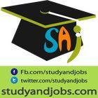 Studyandjobs.com .