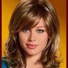 Shag Hairstyles Pinterest Account