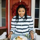 Black Southern Belle Pinterest Account