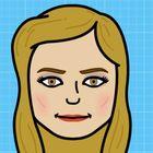 Tandie Layman Pinterest Account