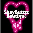 Shay Butter Boutique's Pinterest Account Avatar