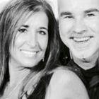 Stacy Crays Pinterest Account