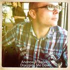 Andrew Barsam Pinterest Account