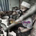 Al sanakha craft Pinterest Account