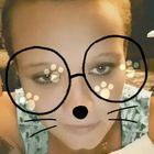 Sheila Smith Pinterest Account