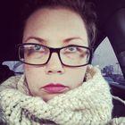 Chelsea Moon instagram Account