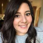 Danielle Jimenez Pinterest Account