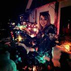 Angela Coyle Pinterest Account