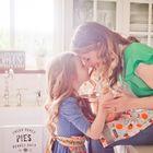dreaming of homemaking • lifestyle blogger • design • diy Pinterest Account
