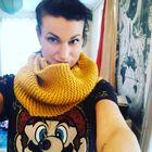 Absurd Penelope Pinterest Account