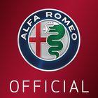 Alfa Romeo Deutschland instagram Account