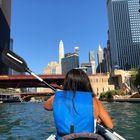 Skyline Adventurer Pinterest Account